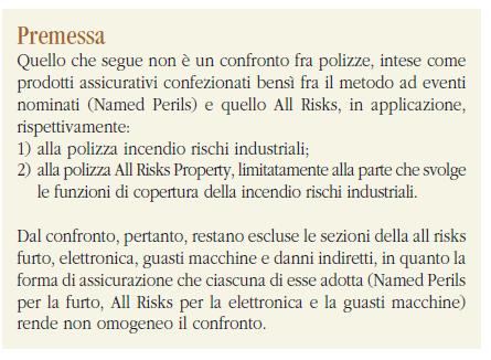 ass219_property_1