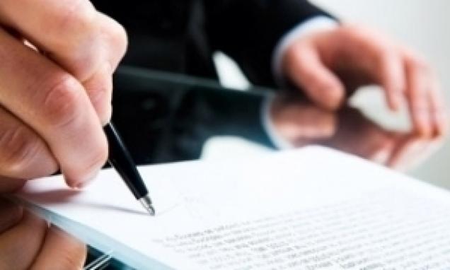 Contratto di assicurazione