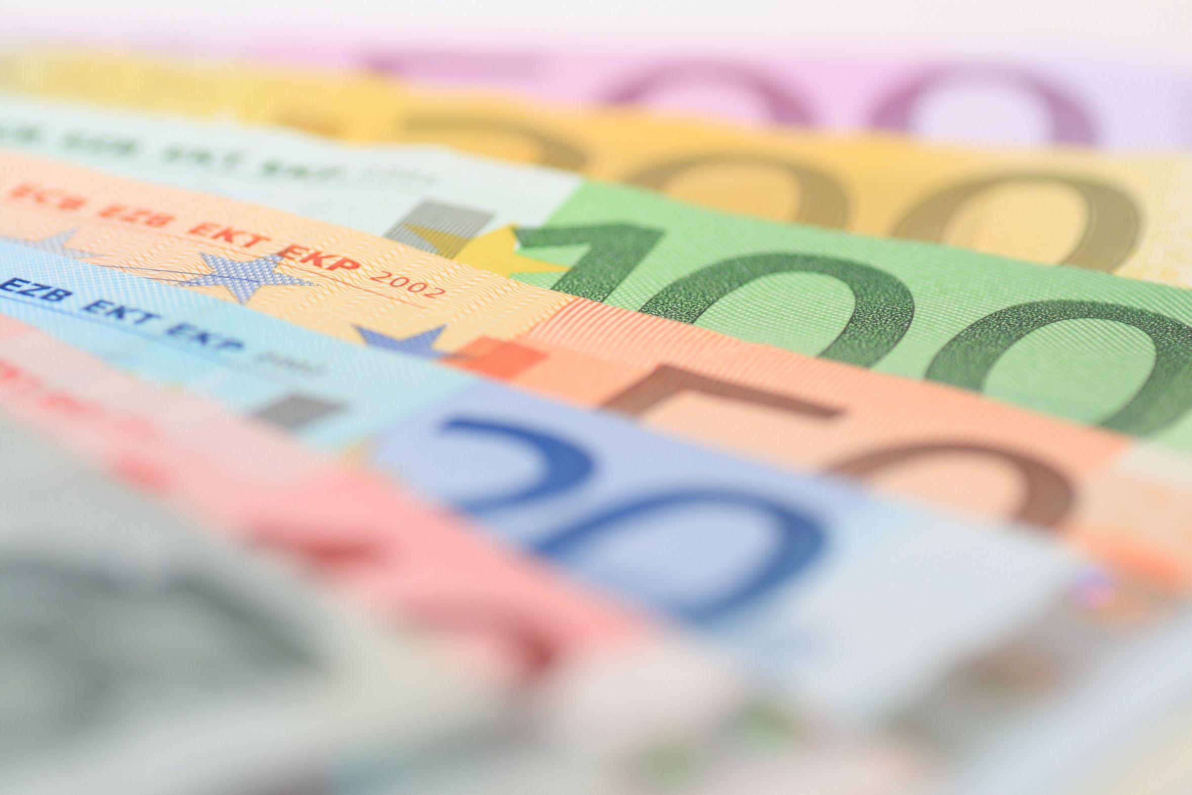 In Francia Si Puo Aprire Un Conto Corrente Online Dal Tabaccaio Costa 20 Euro L Anno E Bnp Paribas Esportera Il Modello In Italia Assinews It