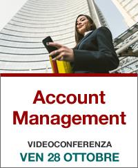 accountmanagement_img-tit