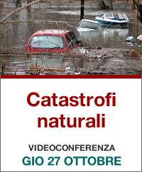catastrofi_img-tit
