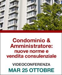 condominio_img-tit