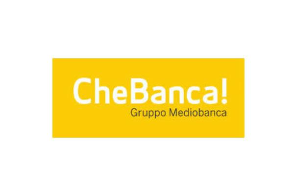 Edmond De Rothschild Asset Management: Accordo Di Distribuzione Con CheBanca!  Assinews.it