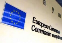 Commissione UE