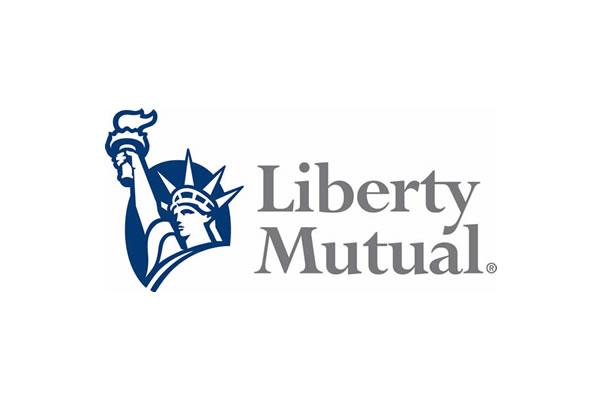 Liberty Mutual Re