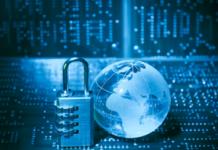 sicurezza e governance ICT