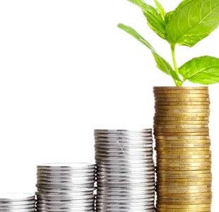investimenti del settore assicurativo