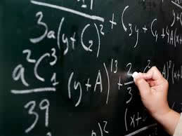 Matematica Applicata