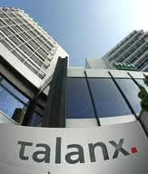 Talanx