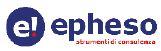 epheso_logo