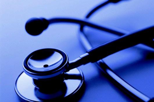 responsabilità civile sanitaria