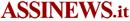 Assinews - Il quotidiano assicurativo