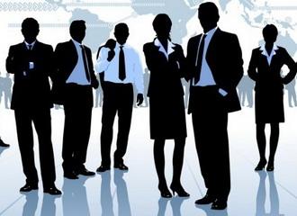 amministratori e dirigenti
