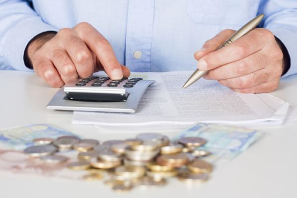 finanziamenti a imprese