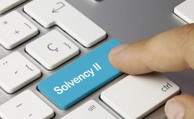 Solvency II