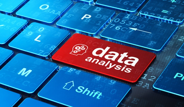 Insurance Data Management