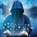 cyber minacce