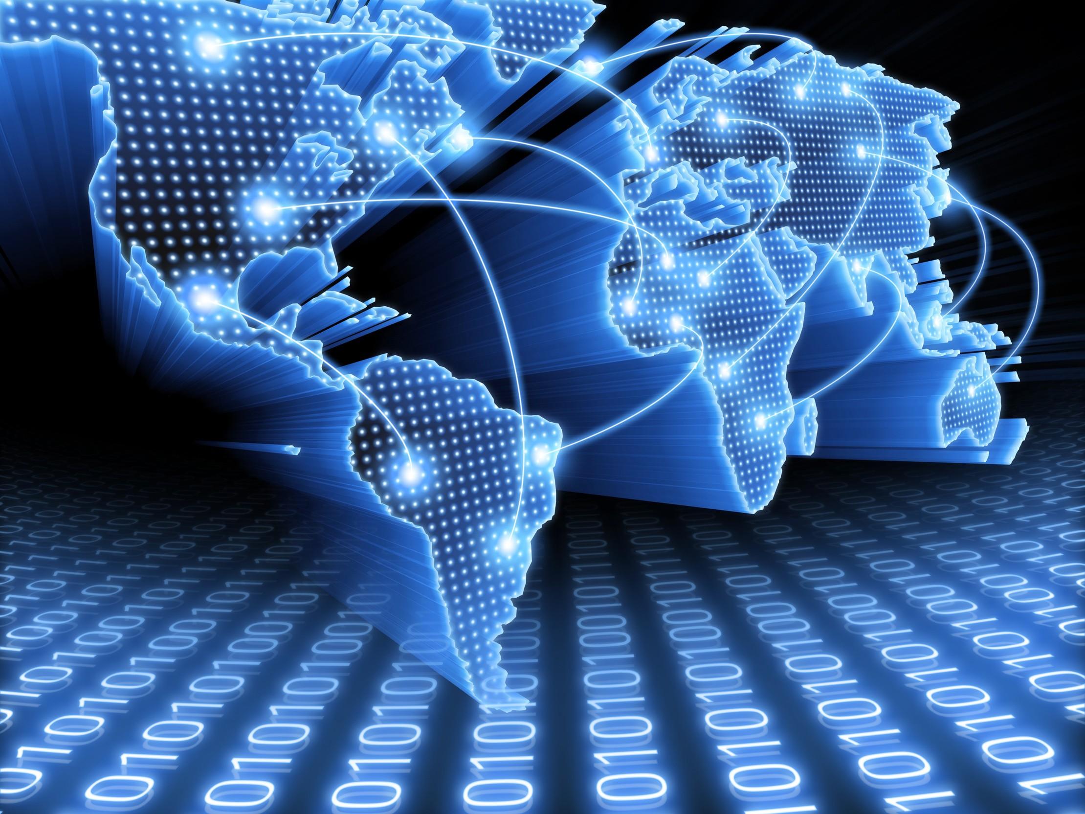 terrorismo informatico
