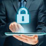 assicurazione cyber