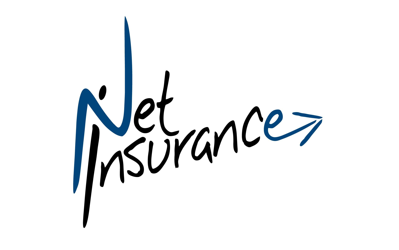 Net Insurance
