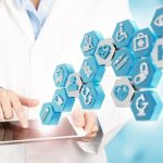 Digital Health Assistant