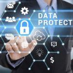 tutela dati personali