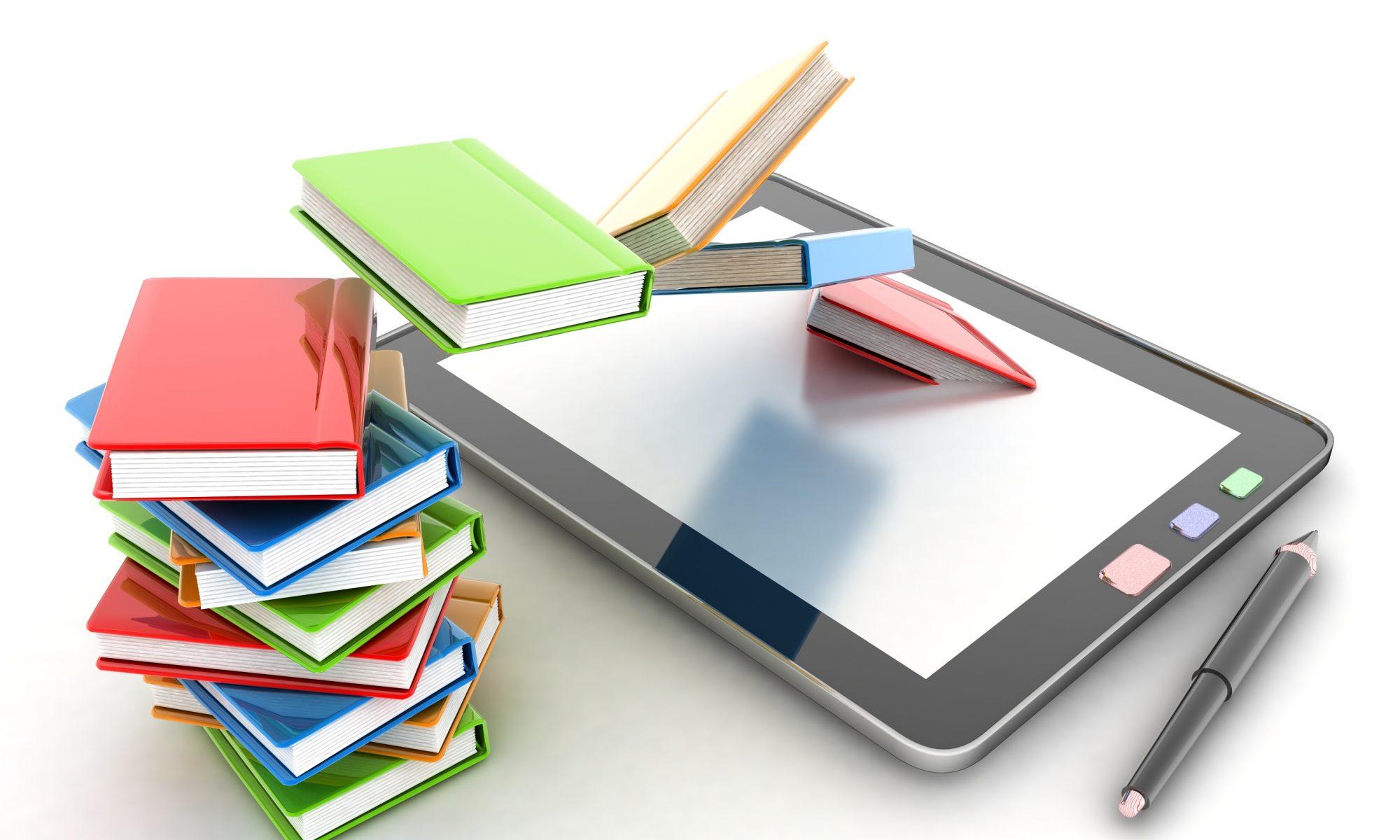 Libri online