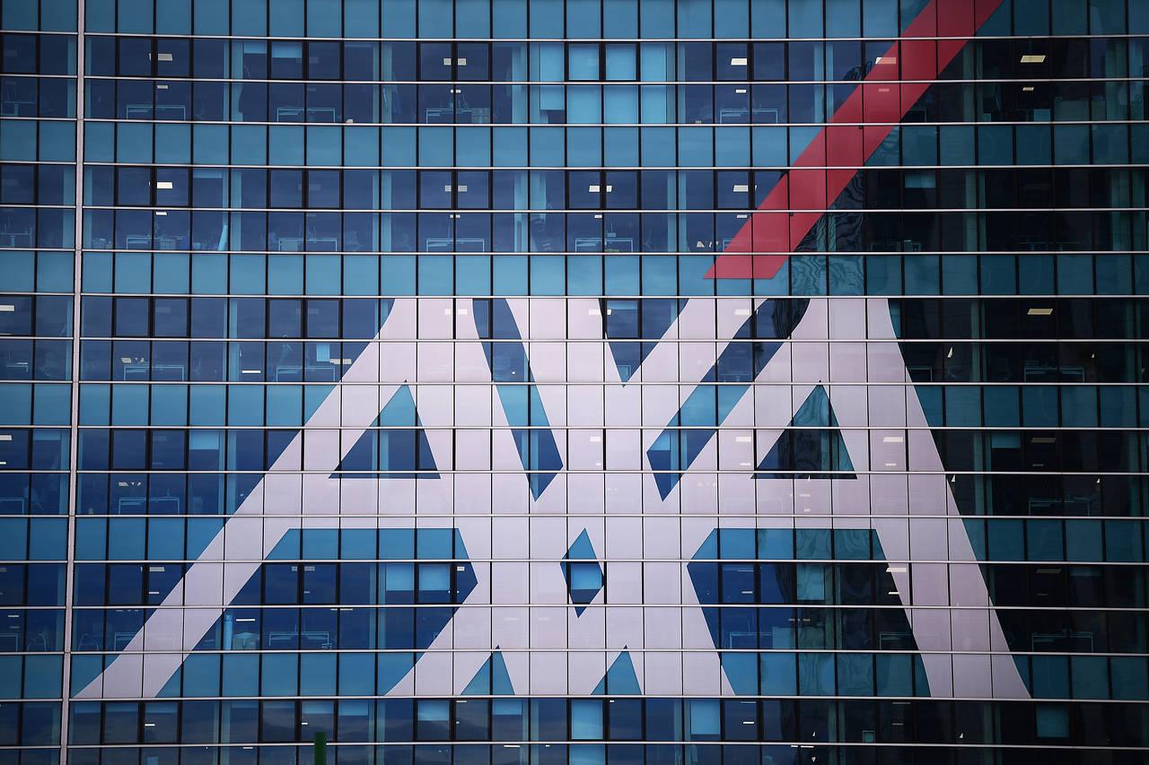 AXA Italia