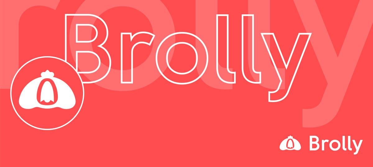 Brolly