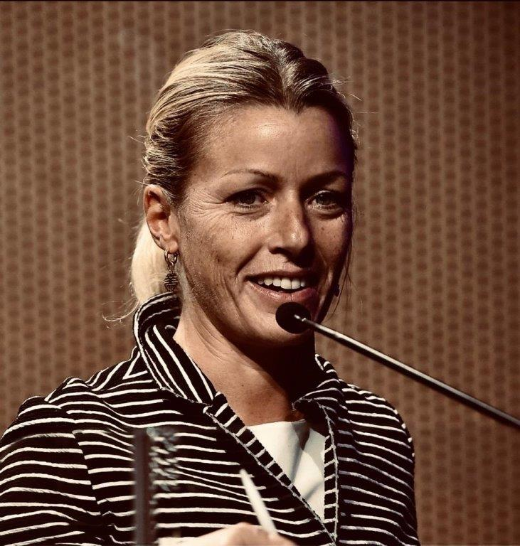 Virginia Antonini