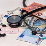 assicurazione sanitaria complementare