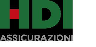 HDI Assicurazioni