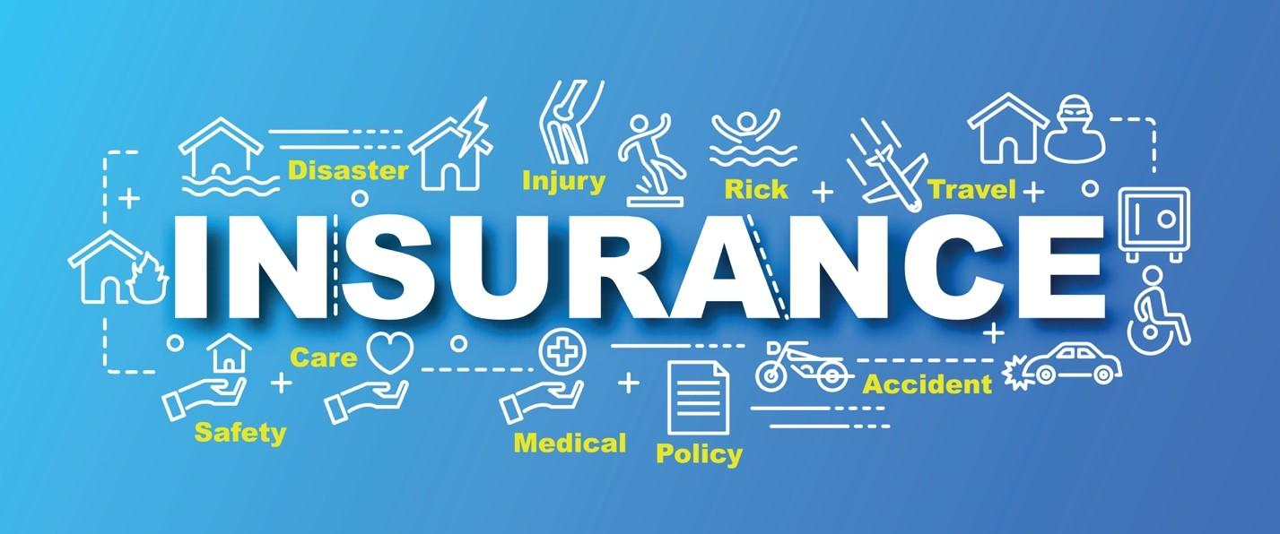 assicurativa
