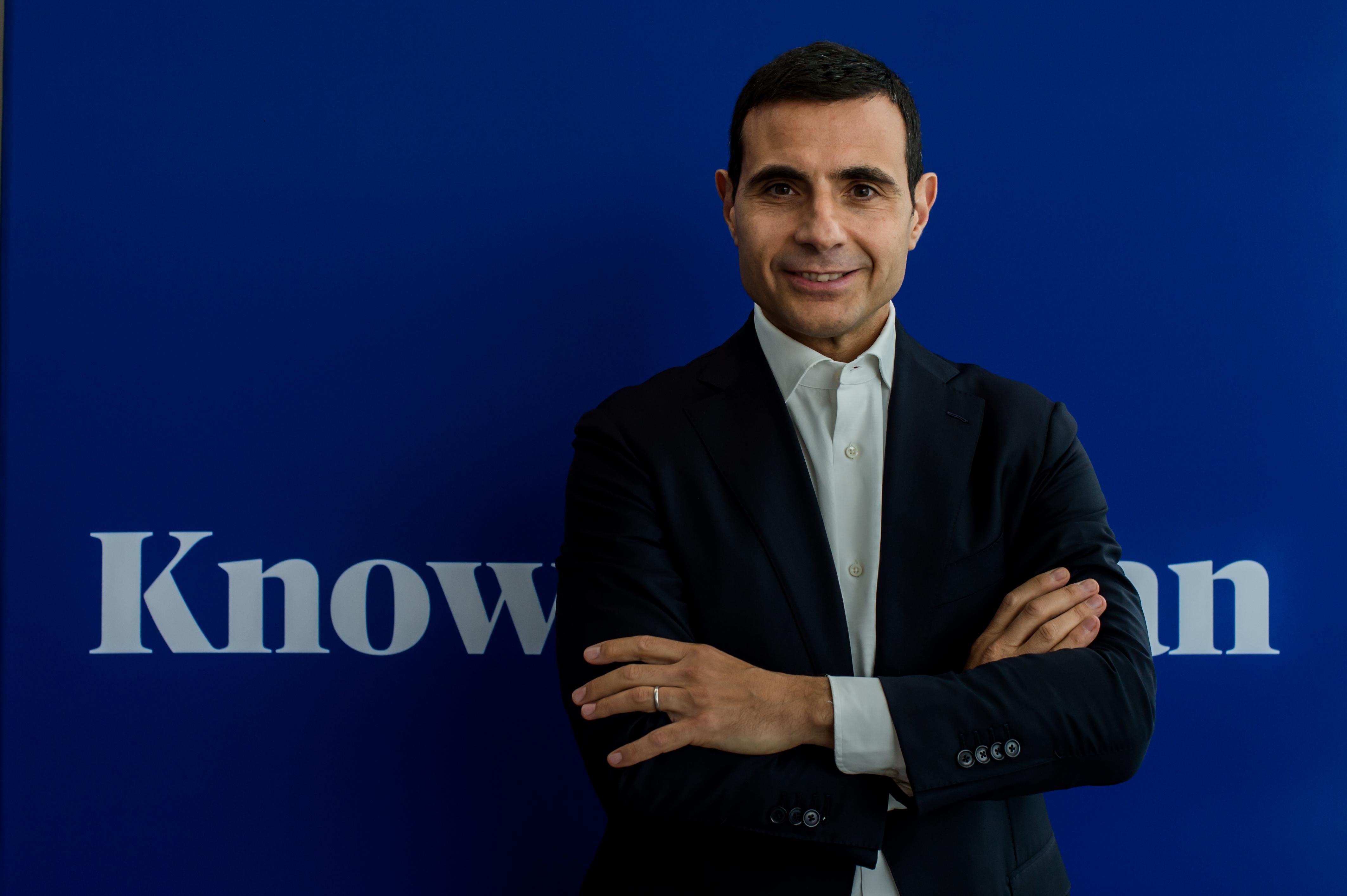 Giacomo Gigantiello