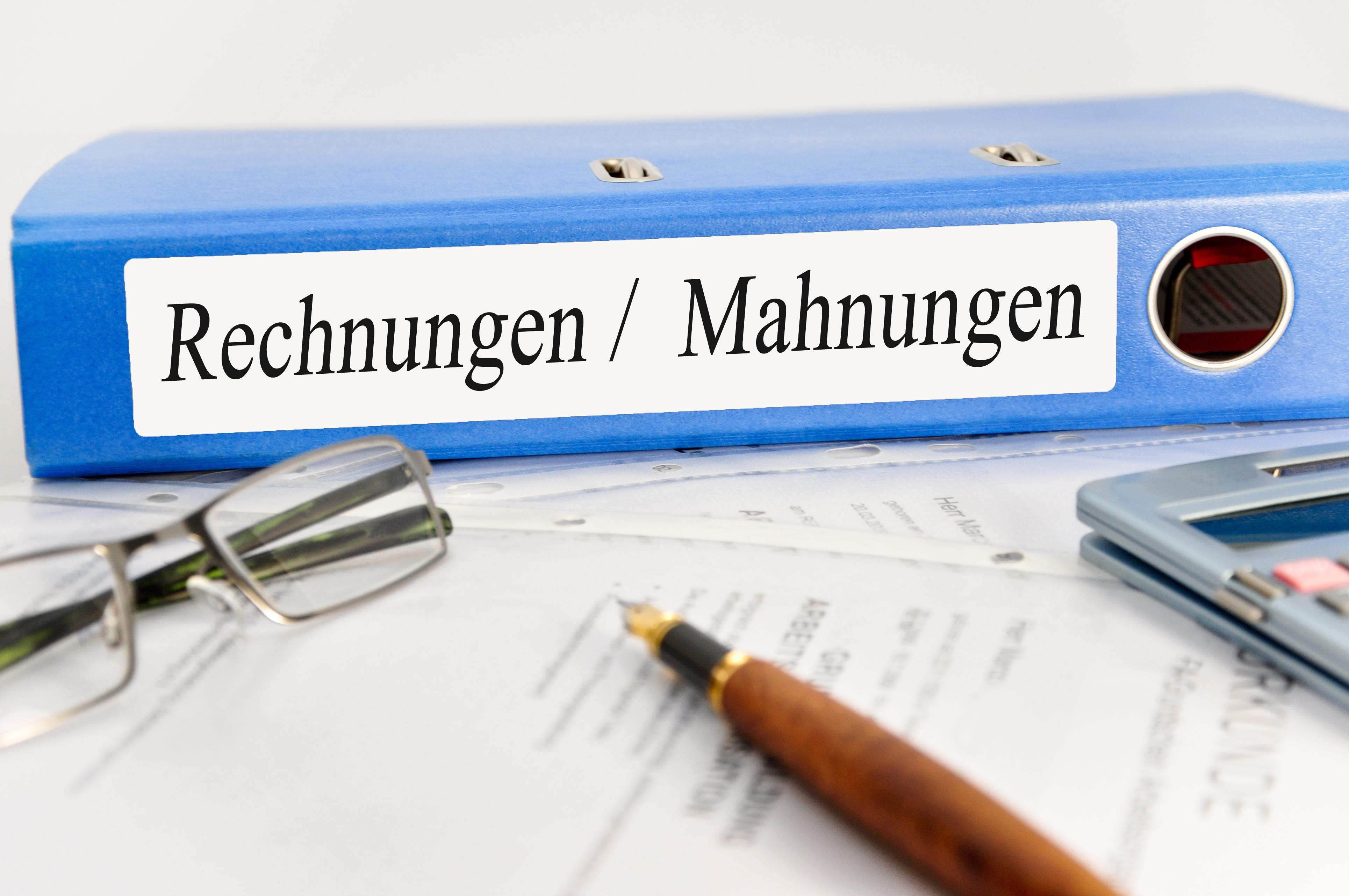 imprese in Germania