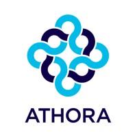 Athora Holding